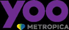 yoo-metropica