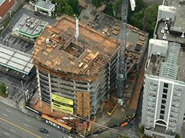 mezzo-construction268x200