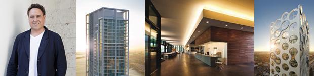trillist_chad_oppenheim_architecture