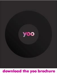 yoo_brochure_thumb